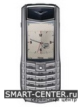 Ремонт Vertu Ascent Ti