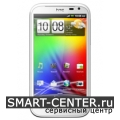 Ремонт HTC Sensation XL