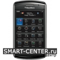 Ремонт BlackBerry Storm 9530