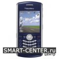 Ремонт BlackBerry Pearl 8120