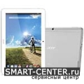 Ремонт Acer Iconia Tab A3-A20FHD