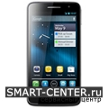 Ремонт Alcatel One Touch Scribe HD 8008D