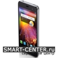 Ремонт Alcatel One Touch Star 6010D