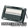 Ремонт Archos 70 Internet Tablet 250Gb