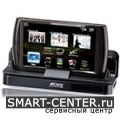 Ремонт Archos 48 Internet tablet 500Gb