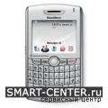 Ремонт BlackBerry 8830