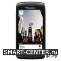 Ремонт BlackBerry Torch 9860