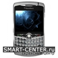 Ремонт BlackBerry Curve 8300