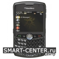 Ремонт BlackBerry Curve 8330