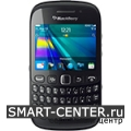 Ремонт BlackBerry Curve 9220