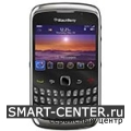 Ремонт BlackBerry Curve 9300