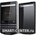 Ремонт BlackBerry Porsche design P9983