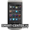 Ремонт BlackBerry Porsche Design P9982