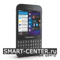 Ремонт BlackBerry Q5