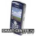 Ремонт BlackBerry Pearl 8110