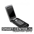 Ремонт BlackBerry Pearl 8220