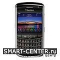 Ремонт BlackBerry 9600