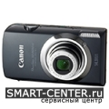 ������ Canon POWERSHOT SD3500 IS