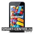 Ремонт Digma Optima 4.0