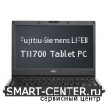 Ремонт Fujitsu-Siemens LIFEBOOK TH700 Tablet PC
