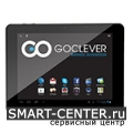 ������ GOCLEVER TAB PLAY
