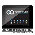 ������ GOCLEVER TAB R83.3
