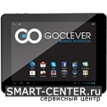 ������ GOCLEVER TAB R974.2