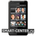 Ремонт HTC HD mini