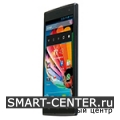 Ремонт Mediacom PhonePad DUO X550U