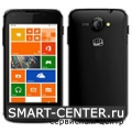 Ремонт Micromax W092 Canvas Win