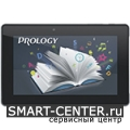 Ремонт Prology Latitude T-710T