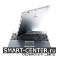 Ремонт Roverbook Discovery T410