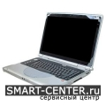 Ремонт Roverbook Explorer D797