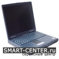 Ремонт Roverbook Explorer E510