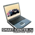 Ремонт Roverbook Explorer E570