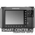 Ремонт Samsung NV24HD