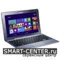 ������ Samsung ATIV Smart PC XE500T1C-K01