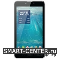Ремонт SeeMax Smart TG610