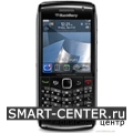 Ремонт BlackBerry Pearl 3g 9100