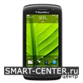 Ремонт BlackBerry Torch 9850