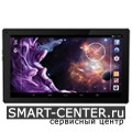 Ремонт eSTAR Grand HD Quad