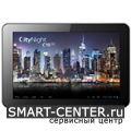 Ремонт effire CityNight C10