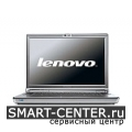 Ремонт Lenovo THINKPAD X201