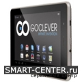 ������ GOCLEVER TAB M723G