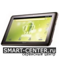 Ремонт Archos 9 PC tablet Atom 1200
