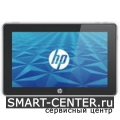 Ремонт HP Touch Pad