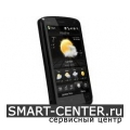 Ремонт HTC Touch HD