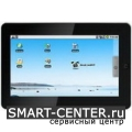 Ремонт Point of View Mobii Tegra Tablet 10.1