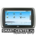 Ремонт Point of View Mobii Tegra Tablet 7
