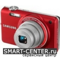 Ремонт Samsung ST65 Red